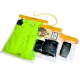 Водонепроницаемый чехол AceCamp Waterproof Pouch L