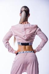 Женская кофта Nebbia VELVET JACKET 636