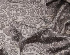 Жаккард Art-Deco (Арт-Деко) 51