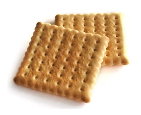 Печенье