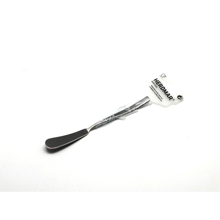 Лопатка для масла MILANO, артикул 152103001175000000, производитель - Herdmar