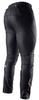 Брюки Noname Terminator O-pants 15-17 Long black