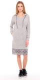 Платье З230-640