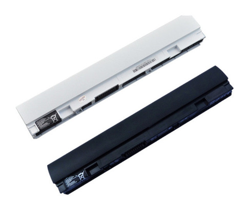 Аккумулятор для Asus Eee PC X101 A31-X101 A32-X101 (11.1V 2600mAh) Белый