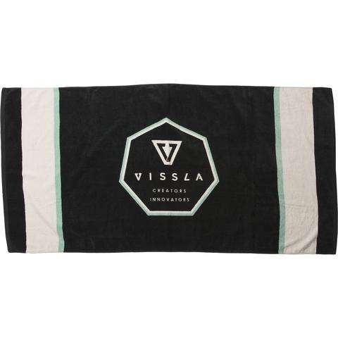 VISSLA Towel