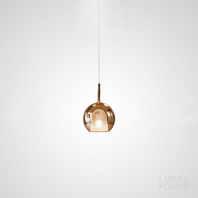 Подвесной светильник Orsini