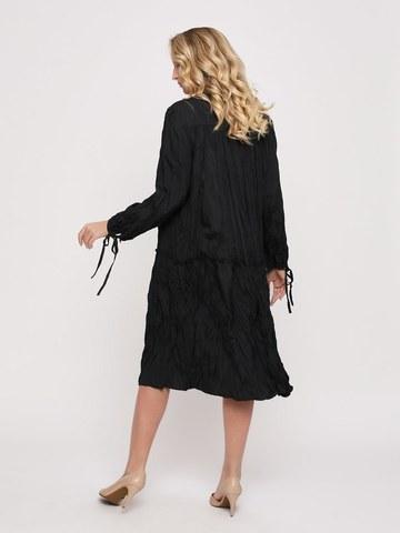 D2007 Платье женское
