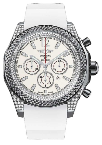 Breitling  A4139067/A742/218S