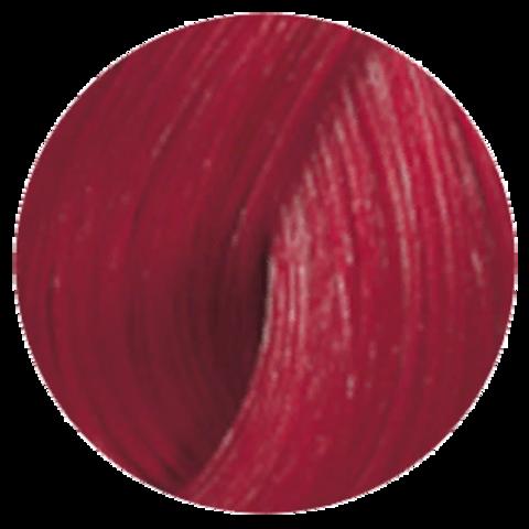 Wella Color Touch Relight Red /56 (Глубокий пурпурный) - Тонирующая краска для волос