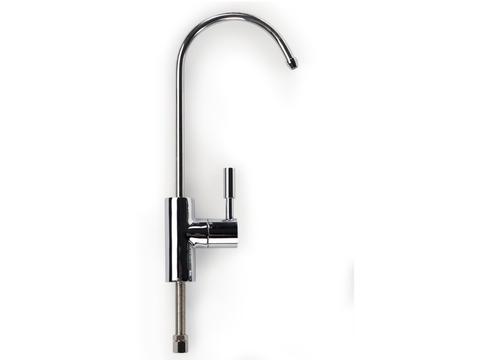 Кран для чистой воды №2