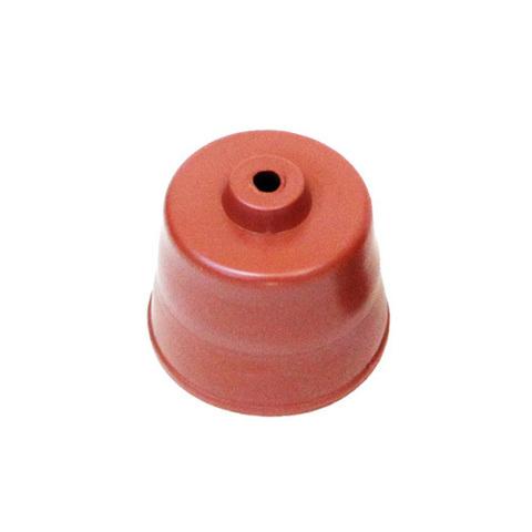Пробка резиновая 60 мм для гидрозатвора