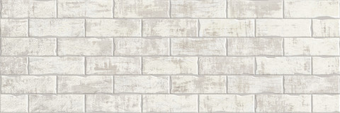 Плитка настенная Brick Mokko 750х250