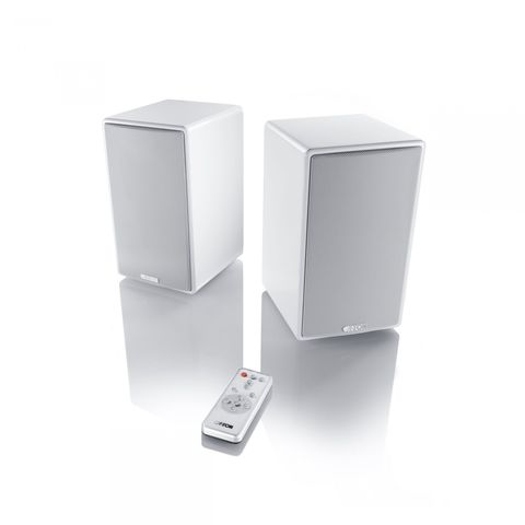 Canton your_Duo\your_Dock (Starter Pack Dock+Duo)