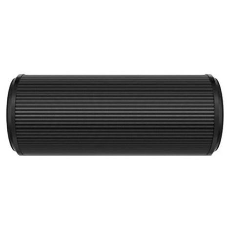 Фильтр для очистителя воздуха Xiaomi Mi Car Air Purifier