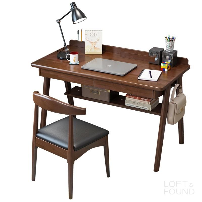 Письменный стол Korsa