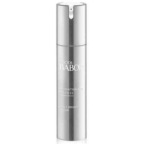 Doctor Babor Осветляющая сыворотка Brightening Intense Daily Bright Serum