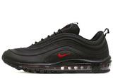 Кроссовки Мужские Nike Air Max 97 Black