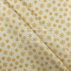 Ткань для пэчворка, хлопок 100% (арт. LS0401)
