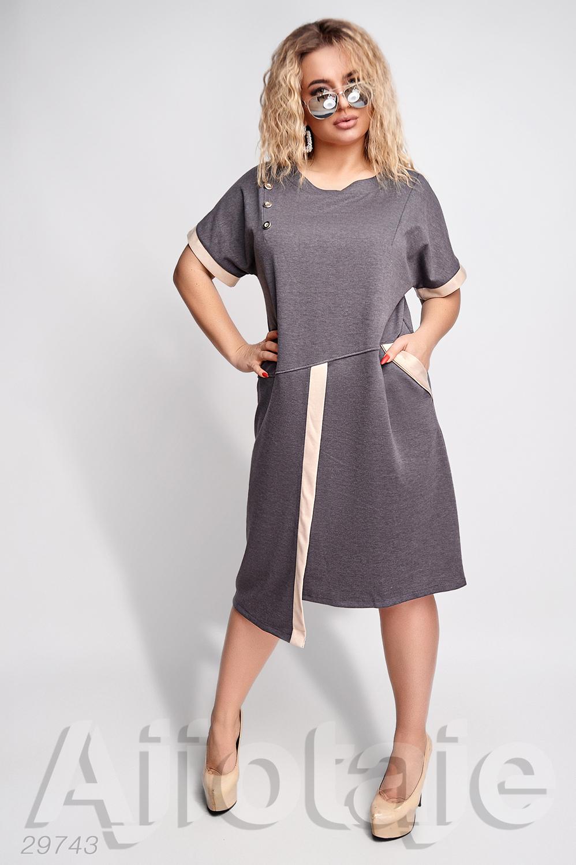 Платье - 29743-AJ