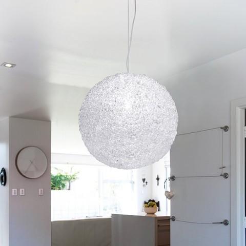 Подвесной светильник Egoluce Matassa