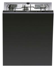 Посудомоечная машина Smeg STA 4526