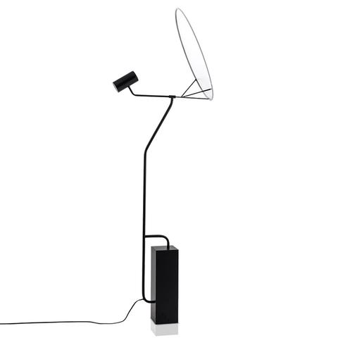 Напольный светильник Screen by Light Room