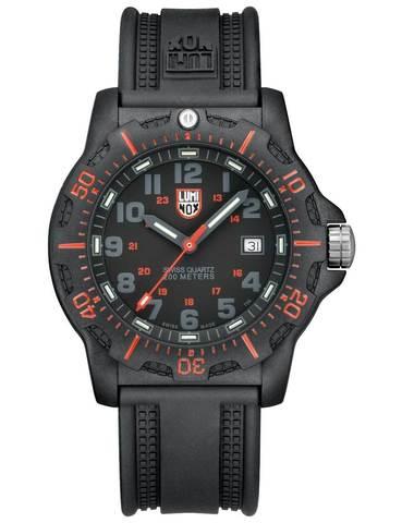 Часы мужские Luminox A.8815 LAND