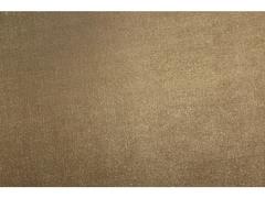 Искусственная кожа Dila (Дила) 2331