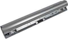 Аккумулятор для Sony BPS18 (11.1V 5200mAh) silver
