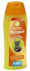 Луговой шампунь инсектицидный для собак 270 мл