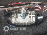 Буксатор для мотоцикла 2.15 inch, Accel (Taiwan)