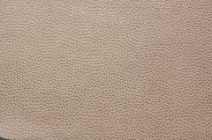 Микрофибра Mercury brown (Мэркури браун)