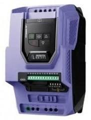 Invertek Drives P2 IP20 ODP-2-34075-3KF42-SN