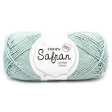 Пряжа Drops Safran 50 небесно-голубой