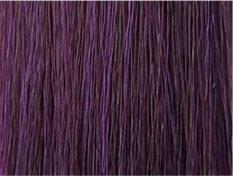 66/88Изи Эскалатион Абсолют Лисап 60мл краска для волос