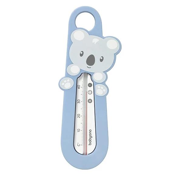 """BabyOno - Термометр для воды """"коала"""""""