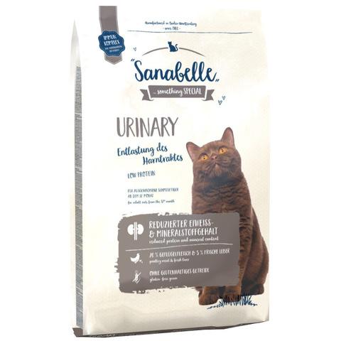 Bosch (2 кг) Sanabelle Urinary