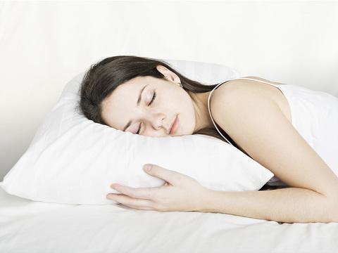Подушка Аскона Mediflex Spring Pillow  50х70 см