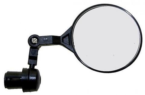 Зеркало MTB 3D