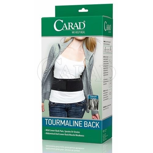 Каталог Турмалиновый пояс Carad Tourmaline Back nehvfkbyjdsq_gjzc_1.jpg