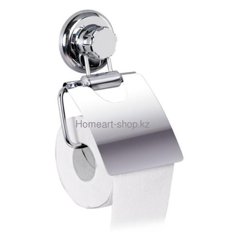 MEGA LOCK Держатель для туалетной бумаги