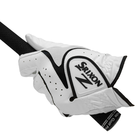 Srixon ALL WETHER GLOVE Ladie's