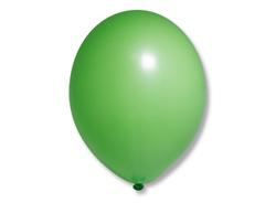 В 105/014 Пастель Экстра Lime Green (50шт)