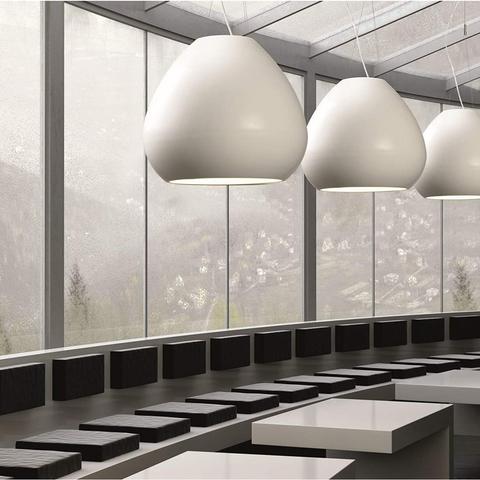 Подвесной светильник Egoluce Giara