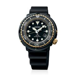 Наручные часы Seiko Prospex SNE498P1