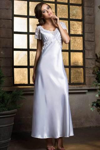 Сорочка Lady In White 17258 Mia-Mia