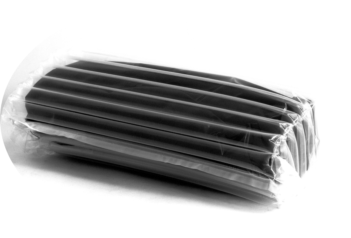 MAK PE16/ML-1710D3 (113R00667), черный, для Xerox/Samsung, до 3500 стр.,