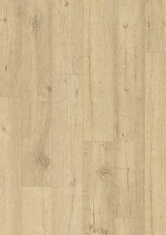 Sandblasted Oak natural | Ламинат QUICK-STEP IMU1853
