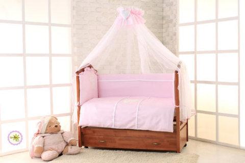 Амур набор постельного белья