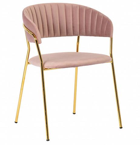 Кресло для ресторана